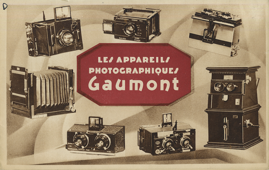 Les_appareils_photographiques_Gaumont_∏_Collections_du_musee_Gaumont