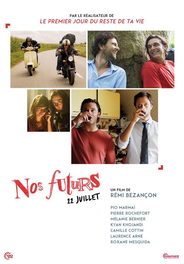 NosFuturs