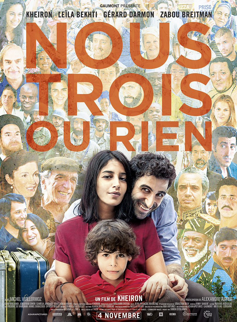 AfficheNous3ouRien