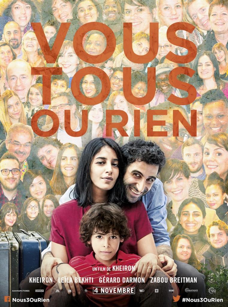 vousTousOuRien_bloggers
