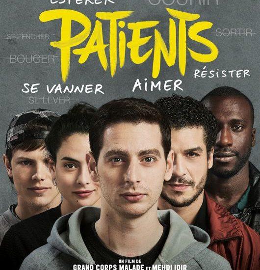 patientslefilm2