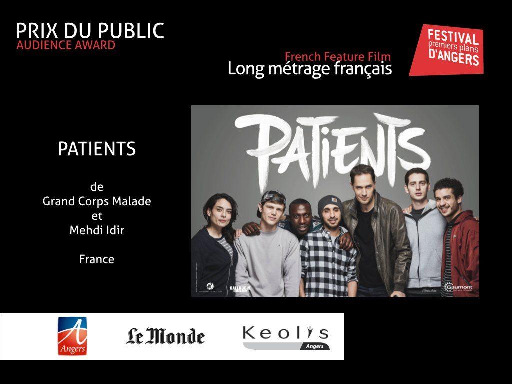 patientslefilm6