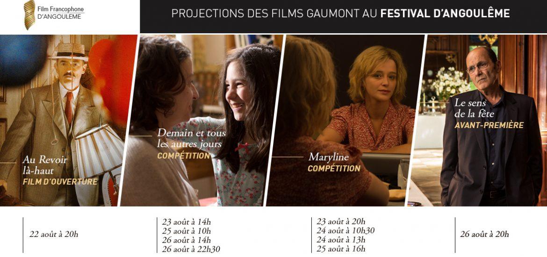 festivalfrancophoneangouleme4