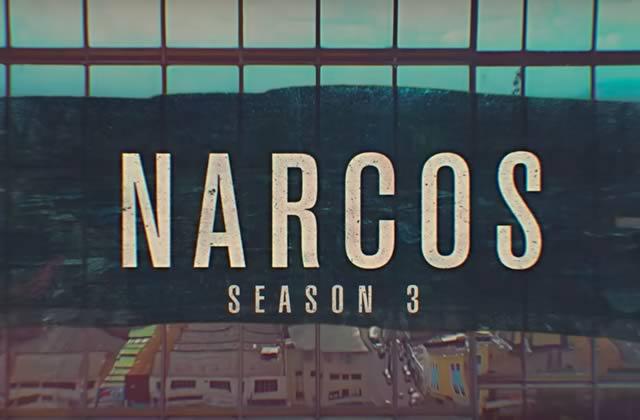 narcos-saison-3