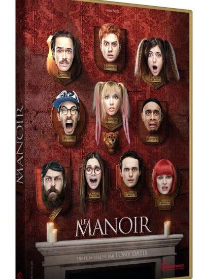 Le-Manoir-DVD