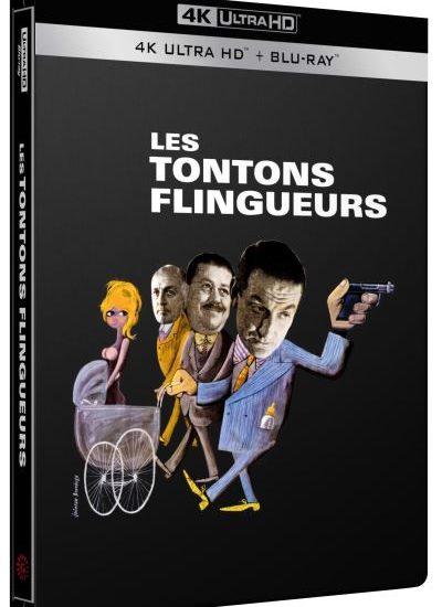 Les-Tontons-Flingueurs-Edition-limitee-Steelboolk-Blu-ray-4K-2D