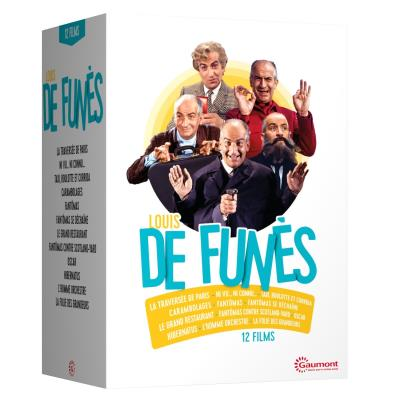 Coffret-Louis-de-Funes-12-films-DVD