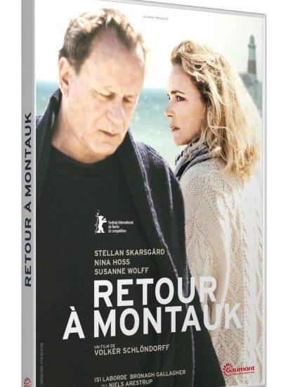 Retour-a-Montauk-DVD
