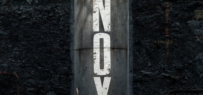 nox.tv