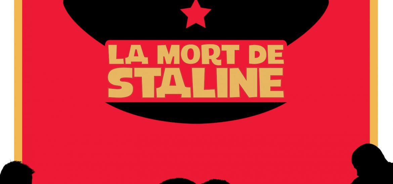 Staline-AfficheDef