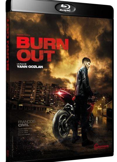 Burn-Out-Blu-ray