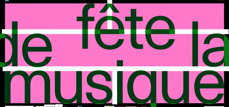 FDLM 2018 - Publication Facebook © Stéréo Buro