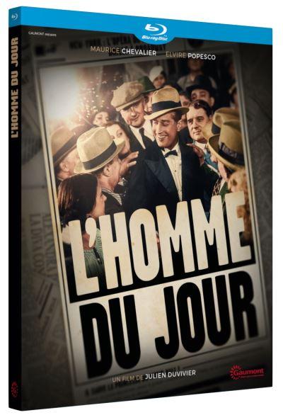 L-Homme-du-jour-Blu-ray