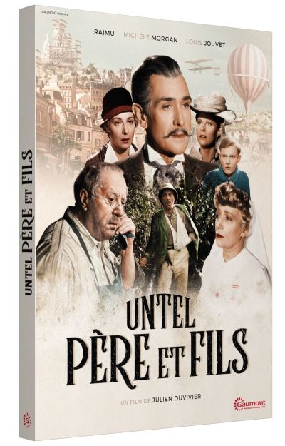 Untel-pere-et-fils-DVD