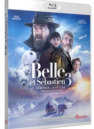 Belle-et-Sebastien-3-Le-dernier-chapitre-Blu-ray