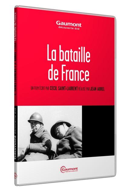 La-Bataille-de-France-DVD