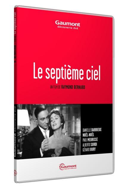 Le-Septieme-ciel-DVD