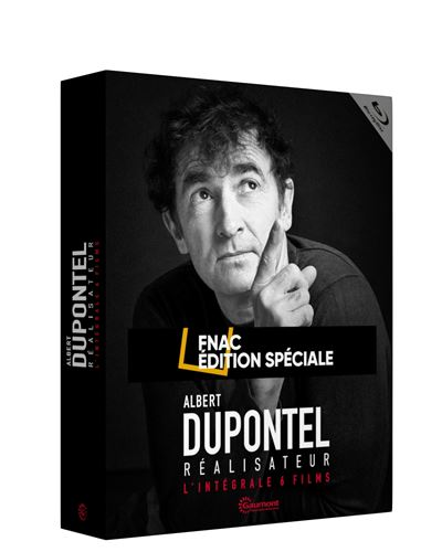 Coffret-Dupontel-6-Films-Edition-Fnac-Blu-ray