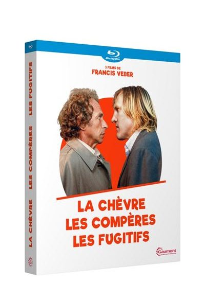 Coffret-Francis-Veber