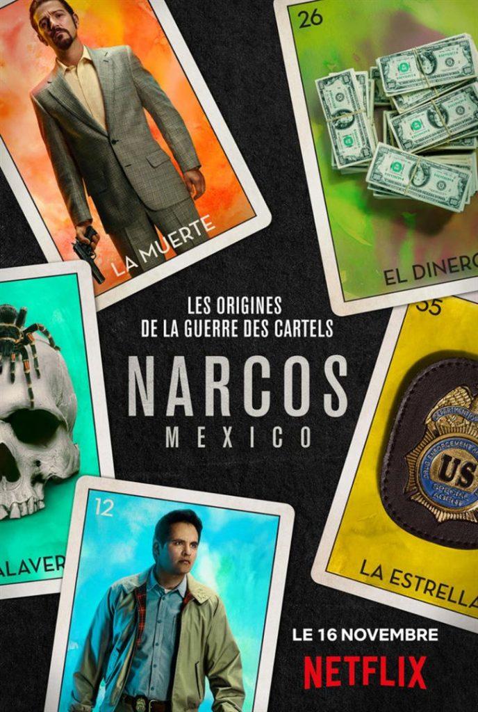 narcosmexico1