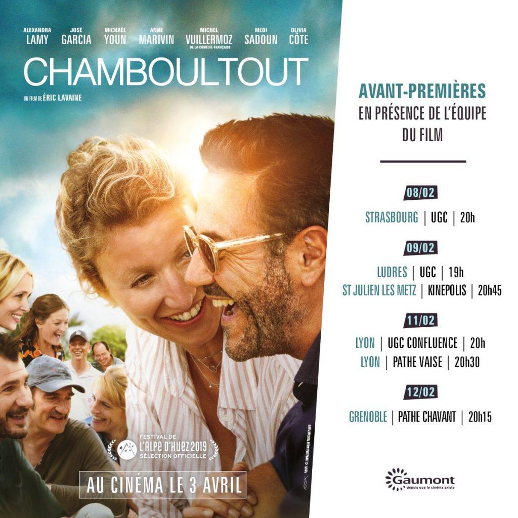Chamboultout 1