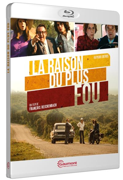 La-raison-du-plus-fou-Blu-ray