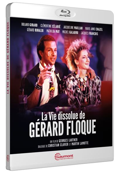 La-vie-diolue-de-Gerard-Floque-Blu-ray-2