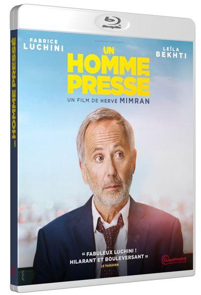 Un-homme-pree-Blu-ray