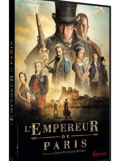 L-Empereur-de-Paris-DVD