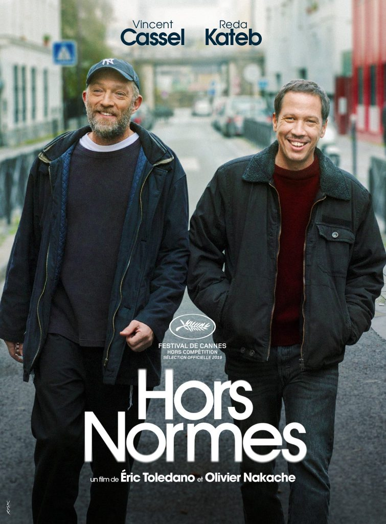 horsnormes2