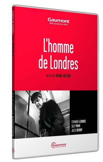 L-homme-de-Londres-DVD