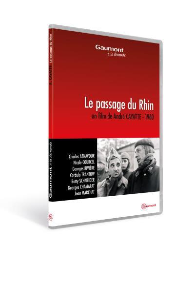 Le-passage-du-Rhin-DVD