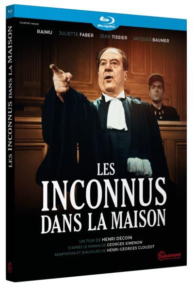Les-Inconnus-dans-la-maison-Blu-ray