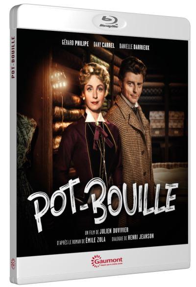 Pot-Bouille-Blu-ray