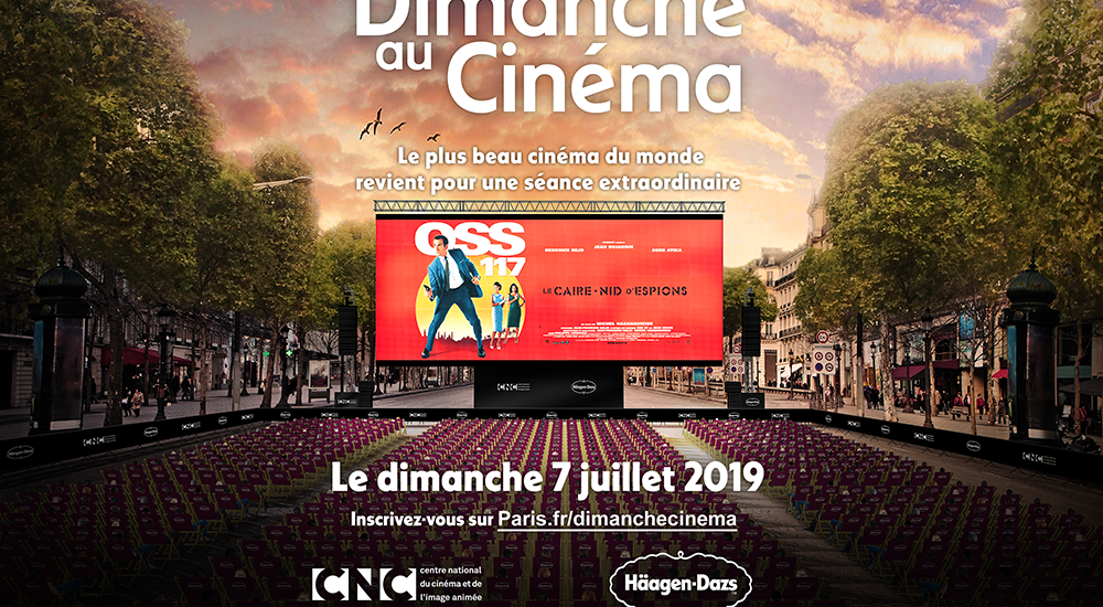oss117dimanchechampselysees