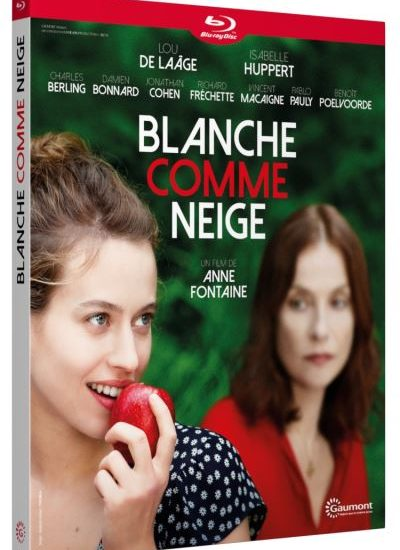 Blanche-comme-neige-Blu-ray