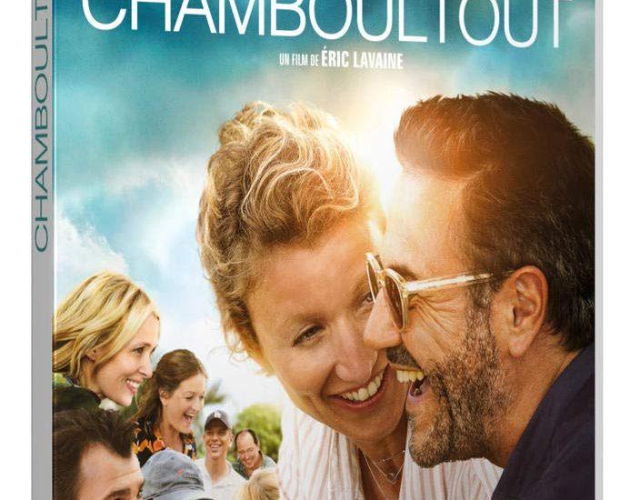 chamboultoutbluray