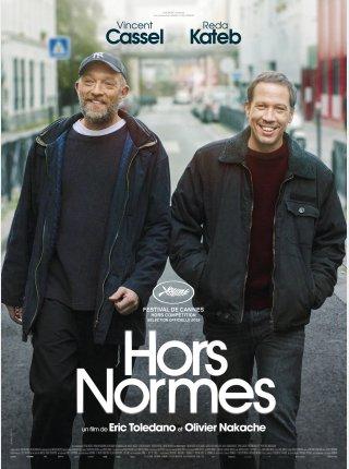 horsnormes1