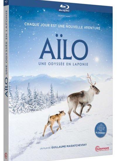 Ailo-Une-odyee-en-Laponie-Blu-ray