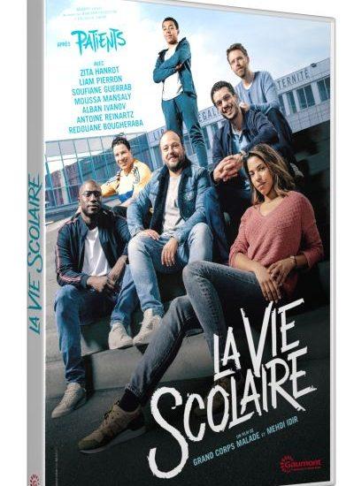La-vie-scolaire-DVD