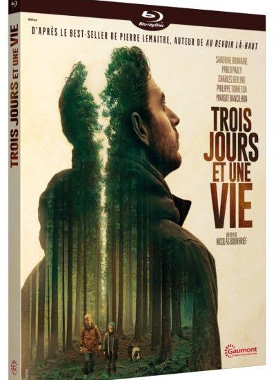 Trois-jours-et-une-vie-Blu-ray