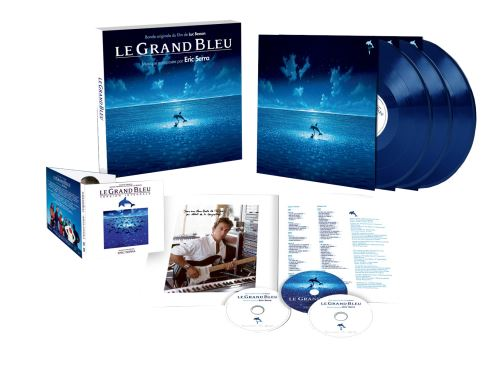 Le-Grand-Bleu-Coffret-Collector-Deluxe