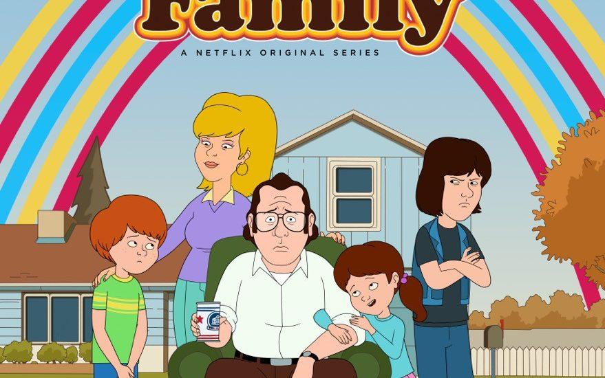 Fisforfamily2