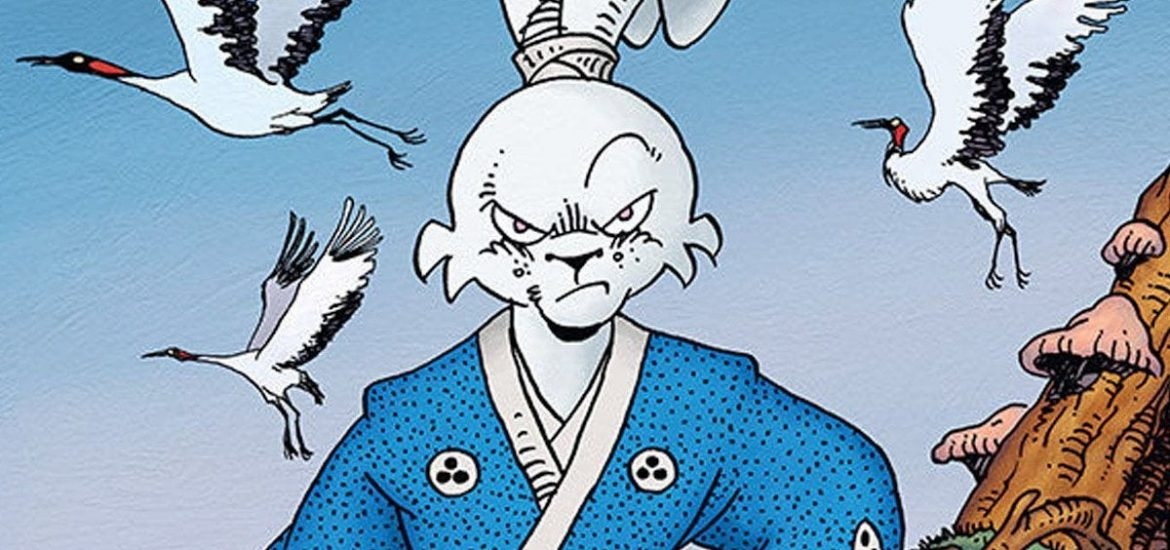 netflix-samurai-rabbit-the-usagi-chronicles--1229031
