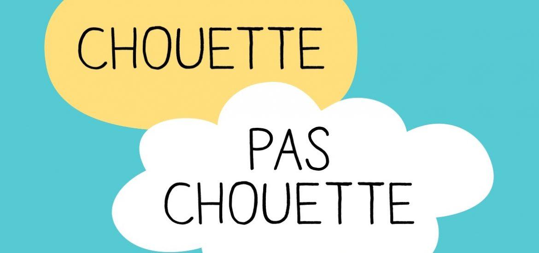 chouettepaschouette2
