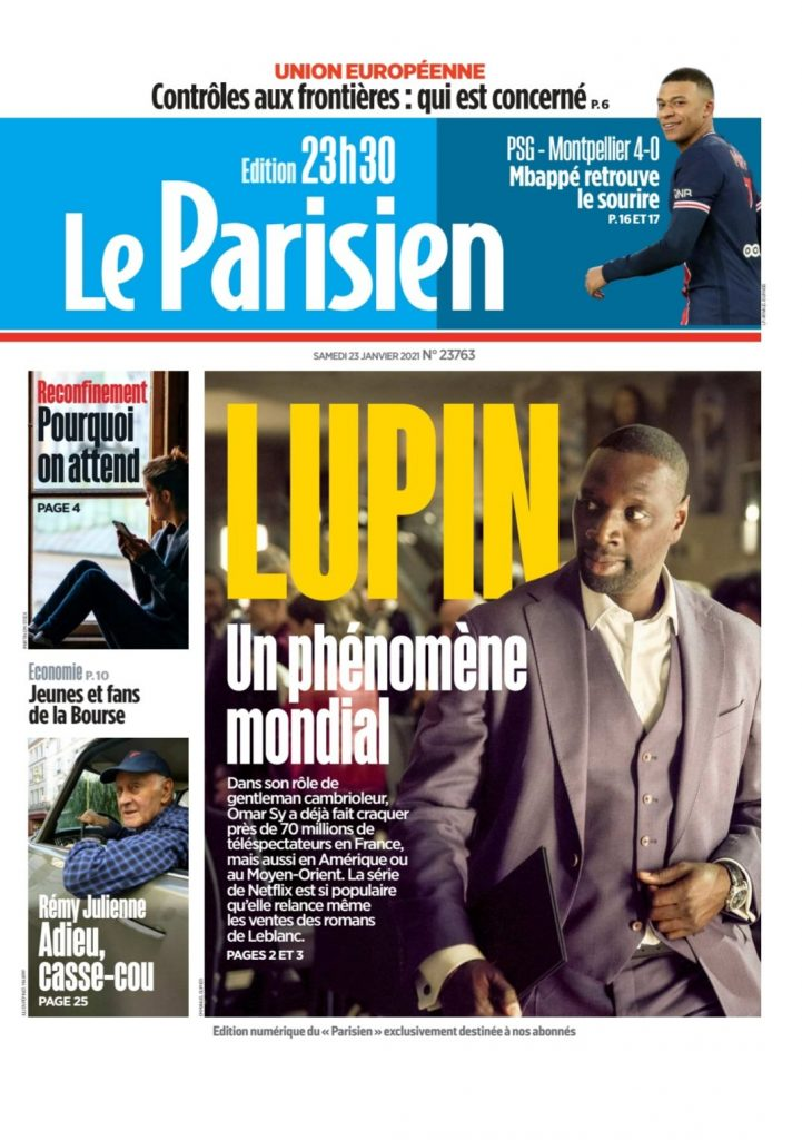 lupinpresse2