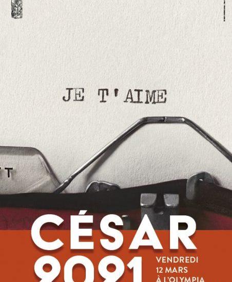 cesar2021