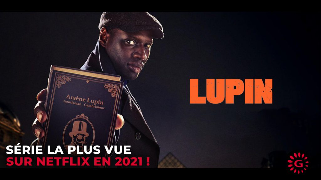 lupinpartie22