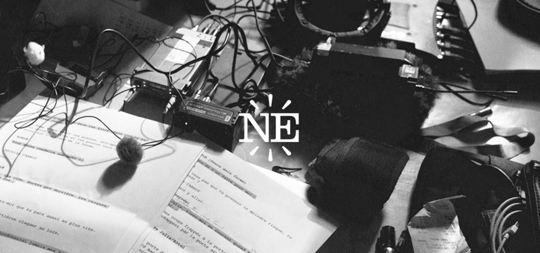 NOUVELLESECOUTESNouvelles-Ecoutes-Diapo-01-04